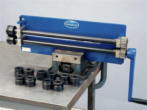 beading machines  sheetmetal work hot rod network