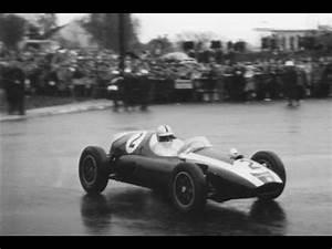 1960 F1 Season Review YouTube