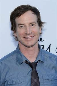 rob huebel box office buz With rob huebel