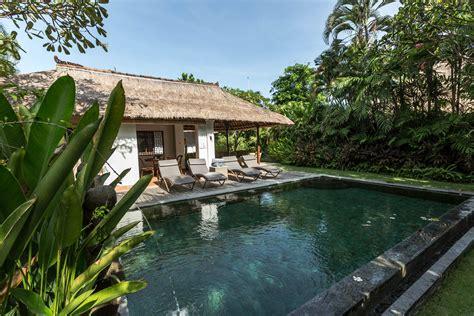 Sanur Hotels & Resorts