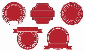 15 Badge Logo Vector Images - Logo Free Vector Retro ...