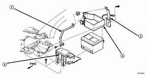 06 saturn ion engine diagram o2 sensor saturn ion With saturn ion o2 sensor wiring diagram