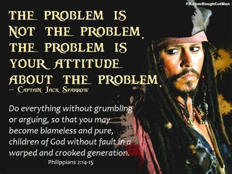 Pirates Of The Caribbean Quotes | Pirate Caribbean Quotes