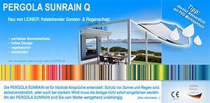 Elektrische Jalousien Innen Nachrüsten : elektrische rolladen nachr sten rolladen nachr sten ~ Michelbontemps.com Haus und Dekorationen