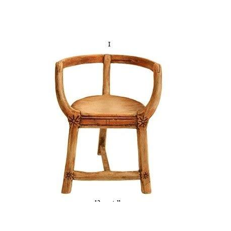 chaise norvegienne chaise style la boutique norvégienne