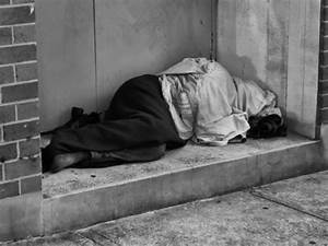 Homelessness in Longford: the facts and the figures ...