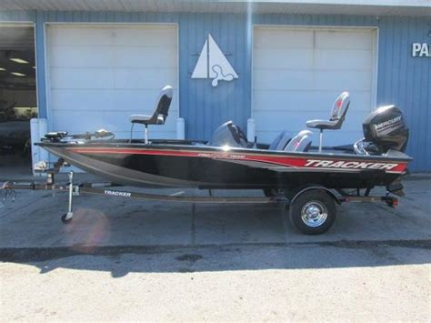 Aluminum Fishing Boat For Sale In Michigan by Aluminum Fishing Boats For Sale In Windsor Charter