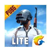 pubg mobile lite apk pure  tencent gamesios