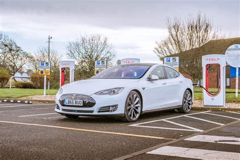 Evs Cars by Best Electric Cars 2019 Uk Our Of The Top Evs On