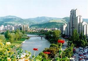 An Aussie In Bosnia  Beautiful Bosnia In Pictures
