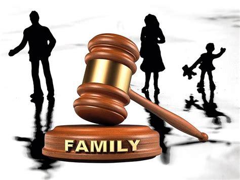 child custody charlotte divorce lawyer blog