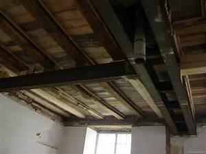 Altbausanierung Kosten Beispiele : decke renovieren altbau 28 images altbau decke ~ Lizthompson.info Haus und Dekorationen