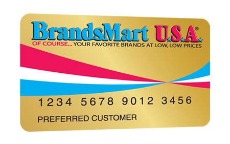 Browse our massive product catalog locate any of our 1,400+ stores view my best buy points and redeem certificates check order status and view past purchases create a wish list or wedding registry shop the. Brandsmart Credit Card Application   CardBlaze.com