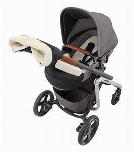 Kinderwagen Mit Maxi Cosi : maxi cosi winter set f r lila kinderwagen online kaufen bei kidsroom kinderwagen kinderwagen ~ Watch28wear.com Haus und Dekorationen