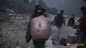 Himalayan people buy pot || bhanda kunda || - YouTube