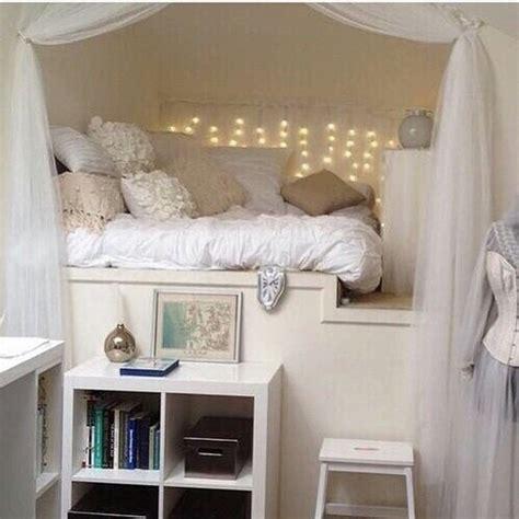 Bedroom Decor Boy