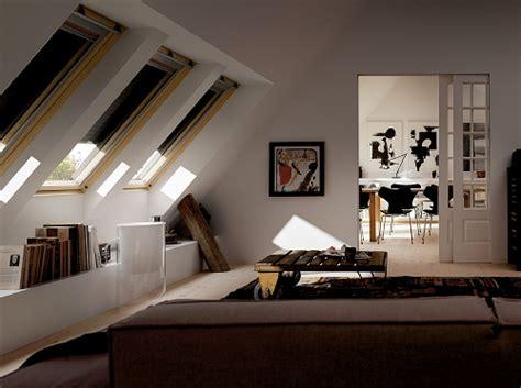 Bestaande Gordijnen Verduisterend Maken by Appartement Raamdecoratie Droomhome Interieur Woonsite
