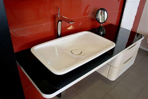 mobili bagno duravit mobili bagno duravit prezzi