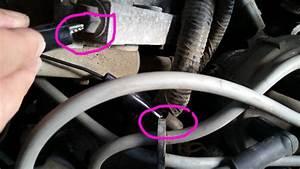 1986 Toyotum Fuel Sender Wiring