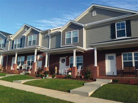 Camelot Apartments Bowling Green Ky by The At Traditions Apartments Bowling Green Ky