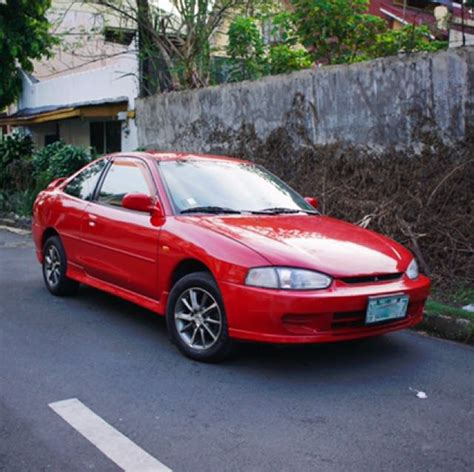 Mitsubishi 2 Door Coupe 1997 mitsubishi lancer 2 door coupe cars cars for sale