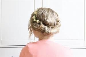 Frisuren Mit Haarband Anleitung : gallerphot frisuren mit haarband anleitung ~ Frokenaadalensverden.com Haus und Dekorationen