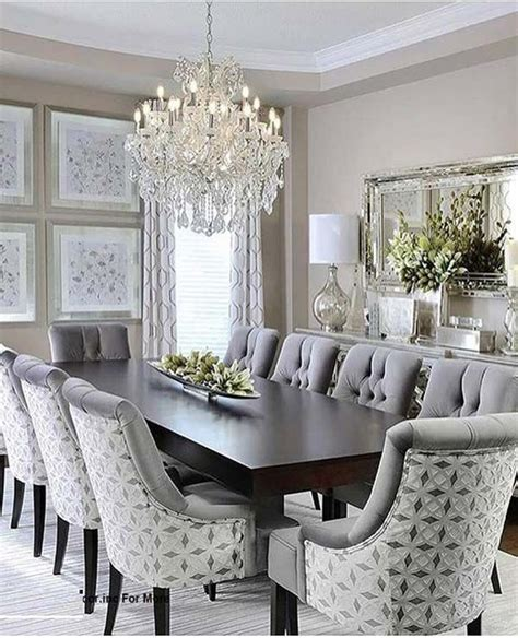 fantastic dining room decoration ideas   home
