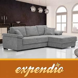 Sofa Bezug Ecksofa : eckcouch carpi 270x160cm rechts bezug bari polstergarnitur ecksofa couch sofa ebay ~ Yasmunasinghe.com Haus und Dekorationen