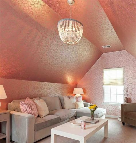 superb ideas    style  ceilings home