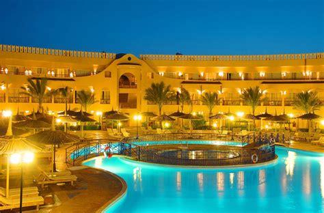 royal albatros moderna hotel sharm el sheikh purple travel