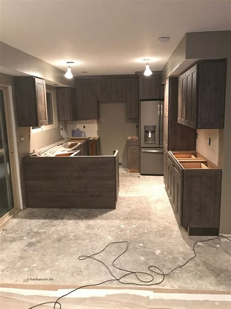 sharing      pergo laminate flooring