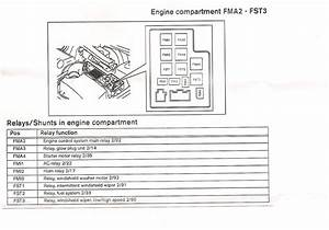 2004 Volvo S60 Engine Diagram