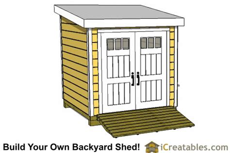 8x8 shed plans materials list free lean to shed plans easy to build diy shed designs
