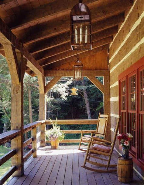 ranch house with wrap around porch best 25 porch railings ideas on front porch