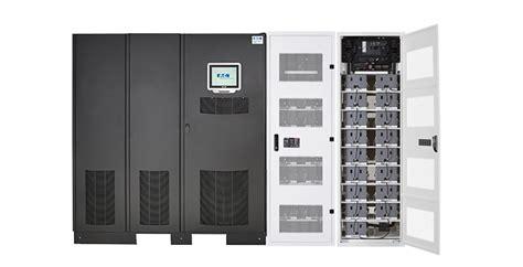 eaton 93pm battery cabinet eaton power xpert 9395 ups eaton ups systems