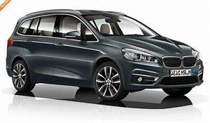 Bmw Gran Tourer Leasing : mpv people carrier personal leasing with no deposit ~ Kayakingforconservation.com Haus und Dekorationen