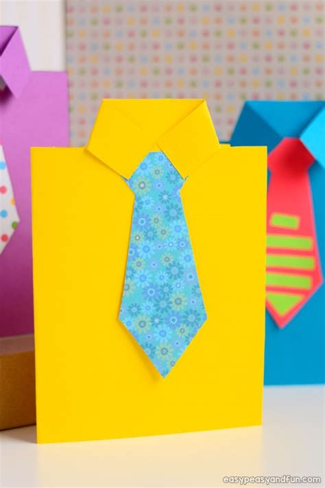 s day card templates for preschoolers how to make a s day shirt card template included