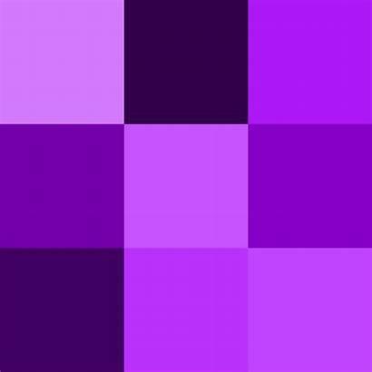 Purple Icon Wikipedia Purpie