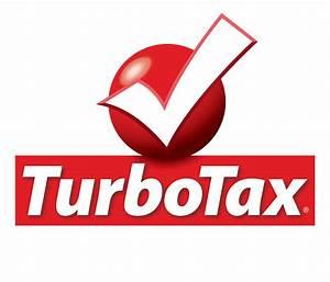 Turbo Discount : turbotax archives nextadvisor blog ~ Gottalentnigeria.com Avis de Voitures