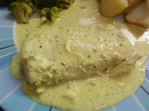 cuisiner dos de cabillaud recettes de dos de cabillaud 28