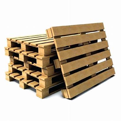 Pallet Pallets Wooden Packing Kayu Manufacturer Commercial