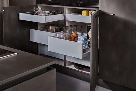 Orlando  Minera  Minerac (contino C1) Von Leicht Küchen