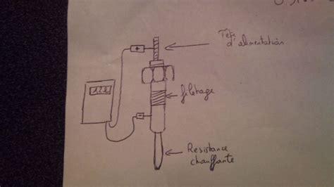 comment tester des bougies de prechauffage forum mg afficher le sujet remplacement des bougies de pr 233 chauffage sur mg zr 2l tdi