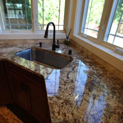 free sink with granite countertop welcome to majestic marble and granite