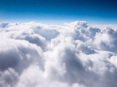 Cloud | NOVA Labs | PBS