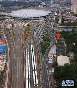 World's Longest Train