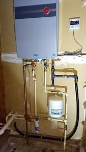 Rheem Tankless Water Heater Installation Pdf Heavenlybells Org