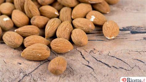In Quali Alimenti Si Trova Il Magnesio by Quali Cibi Sono Pi 249 Ricchi Di Magnesio Ricetta It