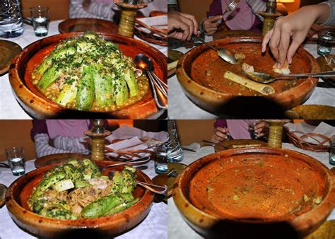 cuisine maroc moroccan cuisine
