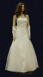 cheap wedding dresses in denver colorado cheap wedding With affordable wedding dresses denver
